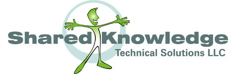 Shared Knowledge Technical Solutions